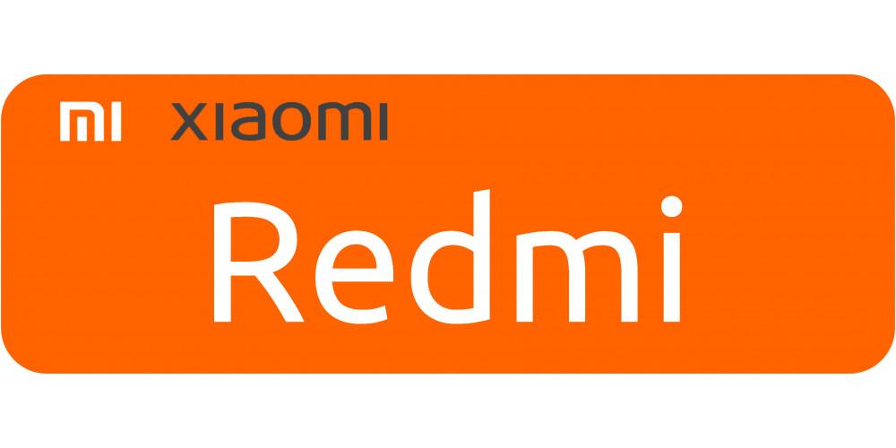 Serie Redmi