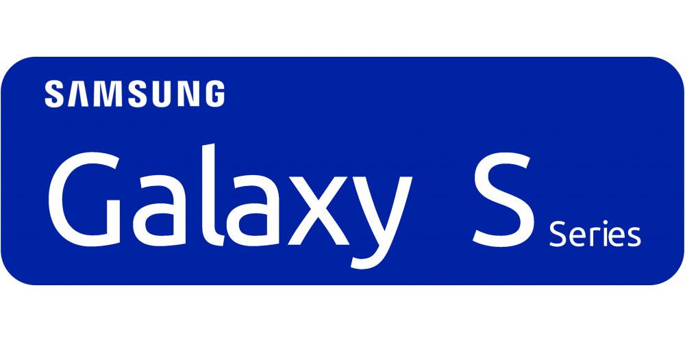 Serie Galaxy S