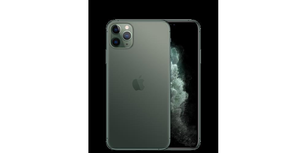 Iphone 11 Pro Max (6.5)