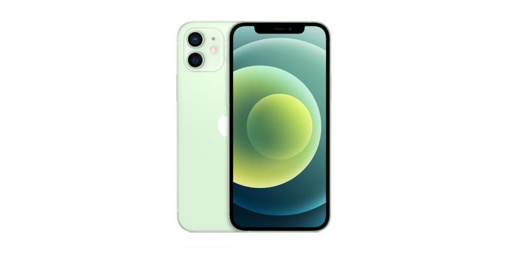 Iphone 12 - 12 Pro (6.1)