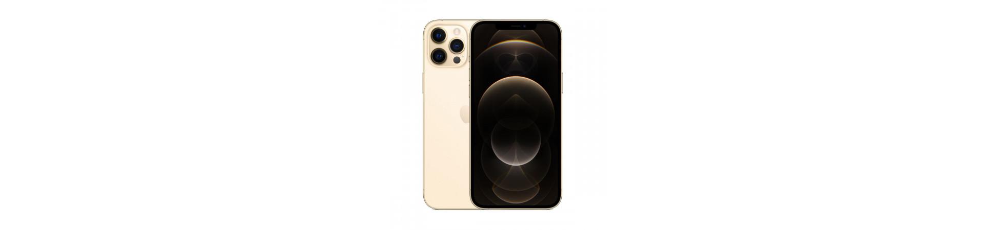 Iphone 12 Pro Max (6.7)