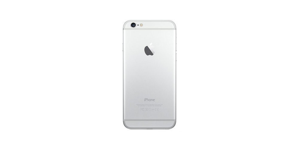 Iphone 6 - 6S