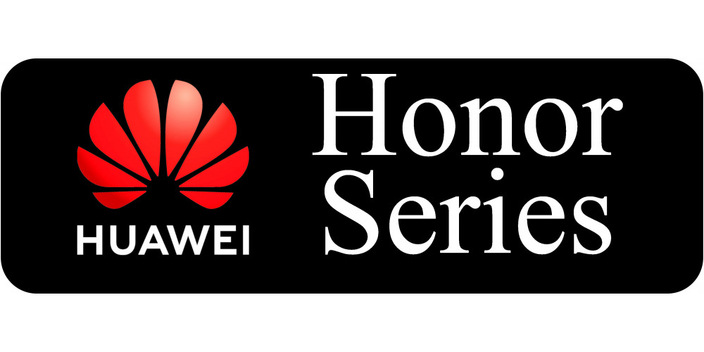 Serie Honor