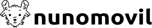 Nunomovil logo